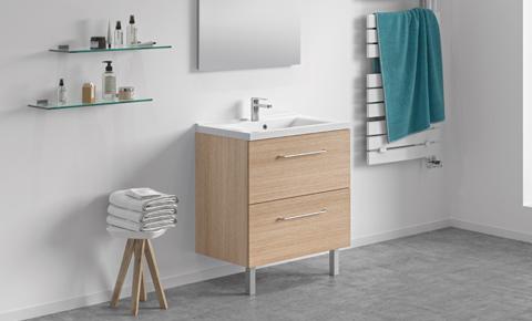 Produits Carea - Salle de bain